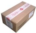 Ixalan Booster Case (6 boxes)