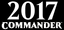 Commander 2017: Arcane Wizardry - Japanese
