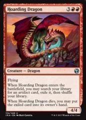 Hoarding Dragon