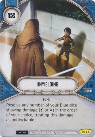 Empire At War Uncommon Singles Star Wars Destiny