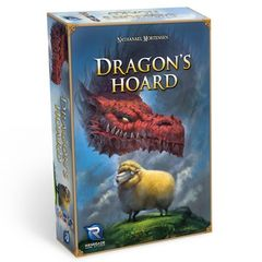 Dragon's Hoard (2017)