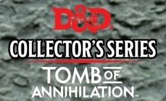 D&D Tomb Of Annihilation: Chultan Dinosaur-Rider