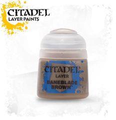 Baneblade Brown (6-Pack)