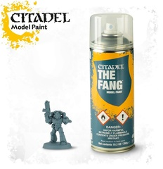 The Fang Spray (6-Pack)