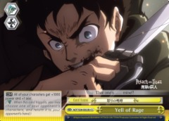 AOT/S50-E023b CC Yell of Rage