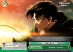 Revolutionists - AOT/S50-E049a - CC