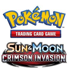 Ultra Pro 9 Pocket Portfolio: Pokemon - Sun And Moon Crimson Invasion