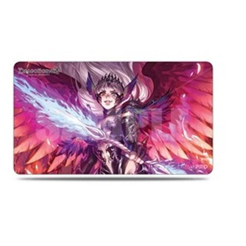 Ultra Pro - Dragoborne: Playmat - Oath Of Blood Version 2 (UP85472)