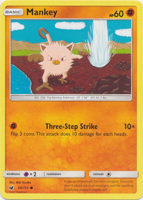 Pokemon: Jigglypuff Common 71//111 Rev Holo Crimson Invasion