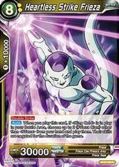 Heartless Strike Frieza - BT2-103 - R