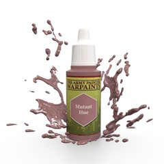 Warpaints: Mutant Hue 18ml