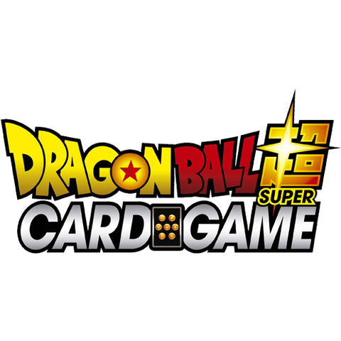 Dragon Ball Super: Series 3 Tournament Kit