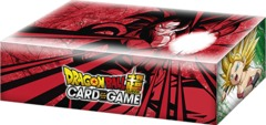Dragon Ball Super TCG: Draft Box 2