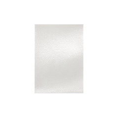 Dex Protection - Dex Sleeve - White (100)