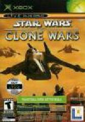 Clone Wars Tetris Worlds Combo Pack