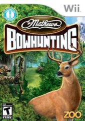 Mathews Bowhunting