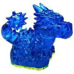 Bash - Blue