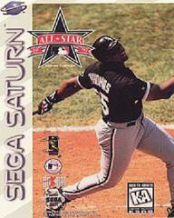 All-Star Baseball 97