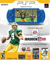 Sony PlayStation Portable PSP 2000 LE - Madden 2009