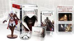 Assassin's Creed II The Master Assassin's Edition