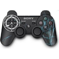 Dualshock 3 Wireless Controller Final Fantasy XIII Edition