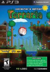 Terraria [Collector's Edition]
