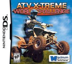 ATV X-Treme World Challenge