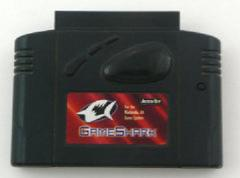 Gameshark 2.1