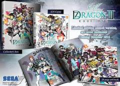 7th Dragon III Code VFD Launch Edition
