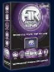 Action Replay w/ CD