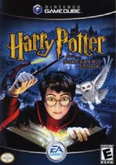 Harry Potter Sorcerers Stone