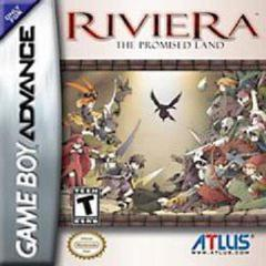 Riviera The Promised Land