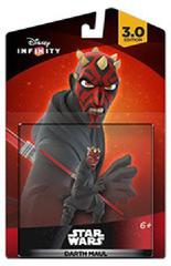 Darth Maul - 3.0
