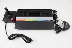 Atari 2600 Jr System