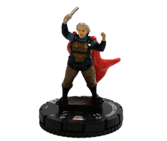Granny Goodness - 046 - Rare