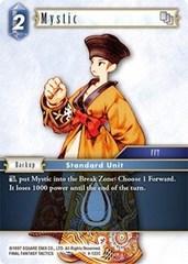 Mystic - 4-122C