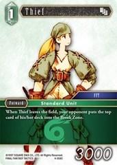 Thief - 4-059C