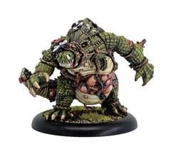 Minions Gatorman Husk Solo Blister