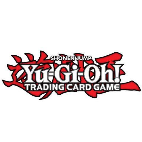 Konami - Yu-Gi-Oh!: Card Case - Kaiba