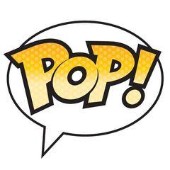Pop! Marvel 274: Black Panther - Black Panther (Warrior Falls)