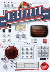 Decrypto (FR)