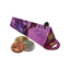 Dragon Shield: Playmat - Magenta (Fuchsin)