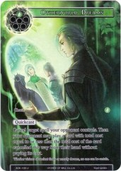 Otherworld Dreams (Full Art) - ADK-106 - U
