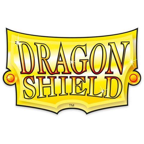 Dragon Shield: Card Codex 360 Portfolio - Renndeshear