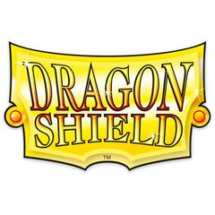 Dragon Shield: Card Codex 360 Portfolio - Strata