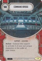 Command Bridge