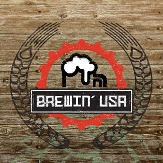 Brewin Usa