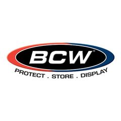 Bcw Commander Lx Deck Locker White (1-Dccmd-Lx-Whi)