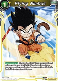 Cross Worlds Set 3 C//UC//R Cards Dragon Ball Super Card Game Singles