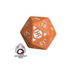 Infinity Rpg: Dice Set - Yu Jing (7 Ct)